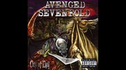 Avenged Sevenfold - Trashed And Scattered + Превод![метъл]