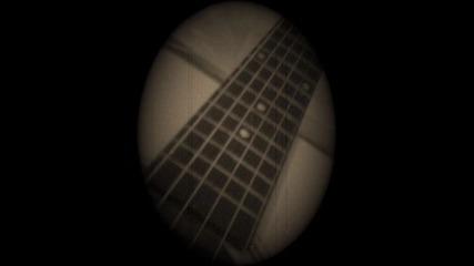 киора-вярвам в теб инструментал ( my acoustic cover )