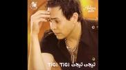 Hakim - Arabiccc Musiccc Nar