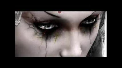 Снг & Полина - Мъжките Сълзи