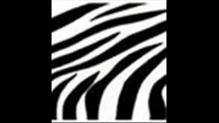 Yello - Zebra - Tremendous Pain