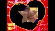 Zane And Rikki Love