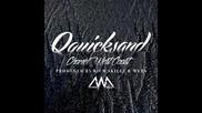 *2015* Chanel West Coast - Quicksand