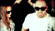 Милиони - Ръцете горе ( Official Video )