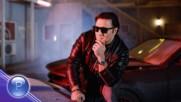 Avi Benedi ft. Emig LV & DJ Cuervo - Bailame Así, 2018