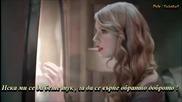 ❤ Kamel - Моя Любов ! ❤ + Превод ❤