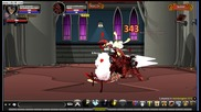 Mage Basher & Asen Haritov Duo Doom Overlord