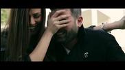 Пантелис Пантелидис - Филмирам се - Official Video