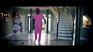 Young Thug ft. Quavo - Fuck Cancer [бг превод]
