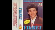 staro srabsko-fikret Surkovic-boljela ga svaka pjesma 1991 god.