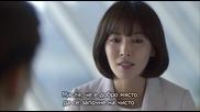 Falling for Innocence (2015) E14 1/2