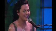 Evanescence - Good Enough *HQ*