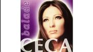 Ceca - Mrtvo more - (audio 2003)