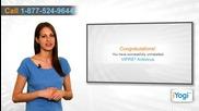 Customize Vipre® Antivirus in Windows® 7