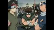 Naruto Ep 23 Bg Audio