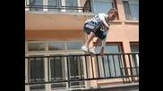 Popovo Jump
