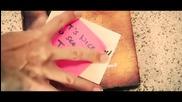N E W ! ™ Dj Sammy - Look For Love ™ [ Официално видео ) ( Високо качество ) 2о12