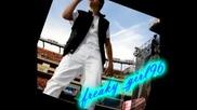 Bieber Forever [h]