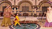 Jai Shri Krishna - 12th May 2009 - - Full Episode