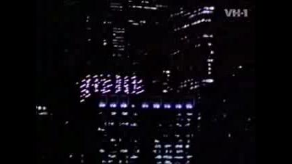 Miami Vice Main Theme (1987)