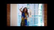 * Индийска * Alyssia feat Panjabi Hit Squad - Tera Pyar