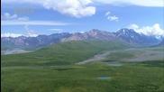 Аляска През Лятото [ H D ]
