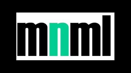 Acid Mnml - Game Noise (original Mix)