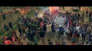 100 kila - Balkan Funk Ne-legal / 100 Кила - Балкан Фънк Не-легал (official Video 2016) Download