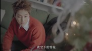 Exo 12 miracles in December (chinese ver.)