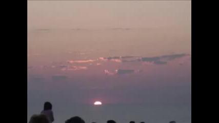 Uriah Heep - July Morning