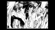 Naruto Manga 453 [bg sub]* Hq*