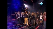 X Factor 11.12.11 Финал (част 5)