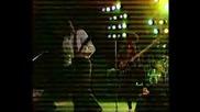 Thin Lizzy - Angel Of Death