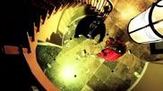 Richie Rich feat. Erk Tha Jerk & B - Legit - Doe Remix