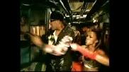Christina Aguilera & Redman - Dirrty