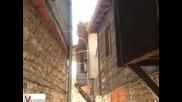 Несебър 1 част - Vacaciones Bulgaria