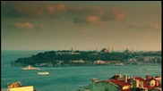По пътя на живота Hayat Yolunda 2014 еп.6-1 Бг.суб. Турция