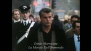 Ениo Мориконе саундтрак към филма Октопод