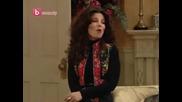 Гувернантката (the Nanny) сезон 3 епизод 2 Бг Аудио