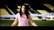 Toxygen ft. Karo - Borussia