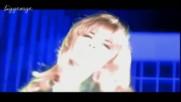 Leann Rimes - How Do I Live ( Official Music Video ) от филма Въздушен конвой / Con Air