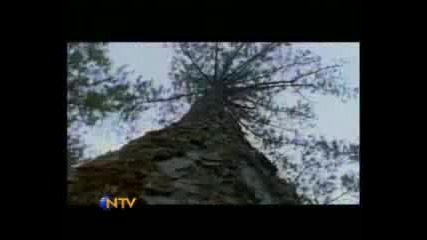 Tarkan Orhan Gencebay Uyan Video Klib.flv