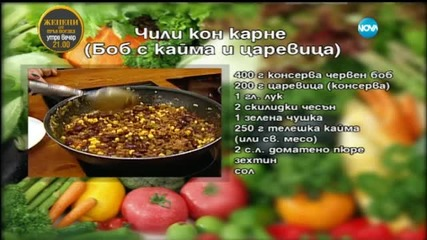 """""""На кафе"""" с Иван Звездев"""