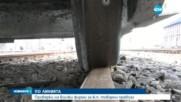 Проверяват всички фирми за жп товарни превози