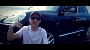 The Chef a.k.a The Hustla - Ca$h Money ( Official Video )