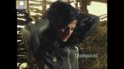 Нина Николина - Не Мога (official video) Hq