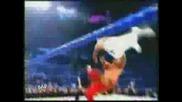 Rey Mysterio - Wwe Titantron (2009 current)