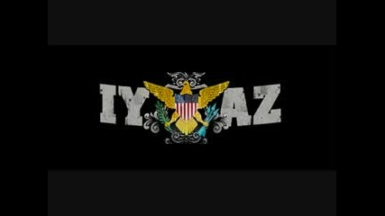 2010] Bulletproof - Iyaz
