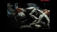 Мимикрия (1997) бг субтитри ( Високо Качество ) Част 2 Филм