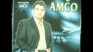 Amco - Ti Daj Te Manglja Pajrol